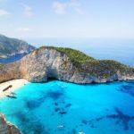 Voyage au japon : direction sur les îles paradisiaque du Goto