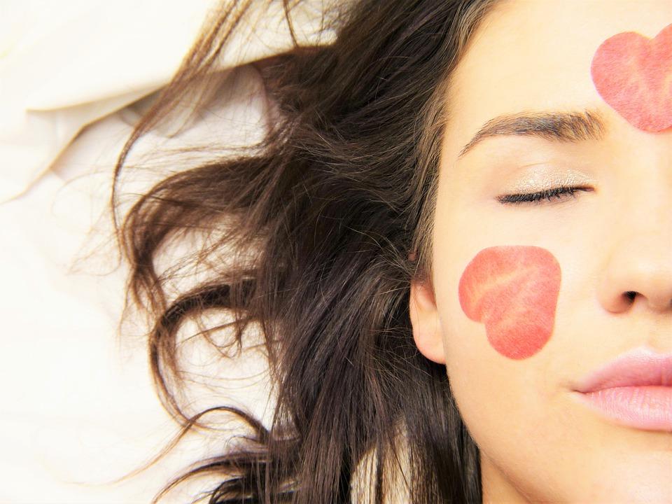Les bonnes raisons de choisir la cosmétique bio