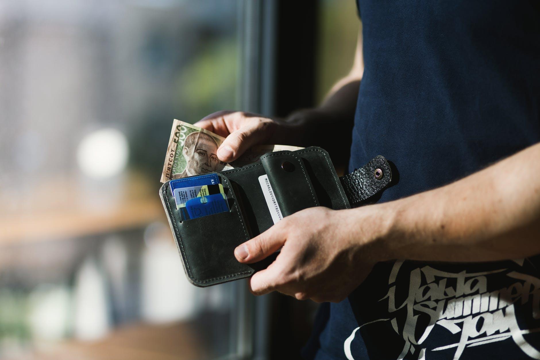 Bien gérer son argent pour obtenir plus facilement un crédit taux zéro