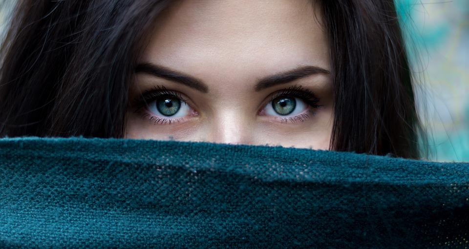 Les meilleures solutions pour prendre soin de ses yeux
