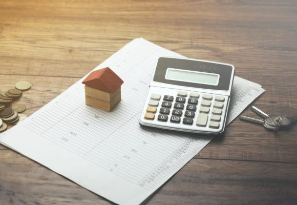 Comprendre le calcul de la mensualité d'un crédit