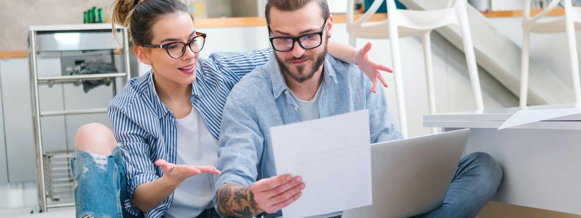 Le prêt personnel sans enquête, comment bénéficier de cette offre ?