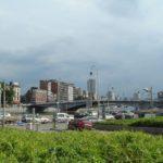 Découvrir la spécificité de la ville de Liège