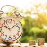 Les obligations légales d'un crédit à la consommation