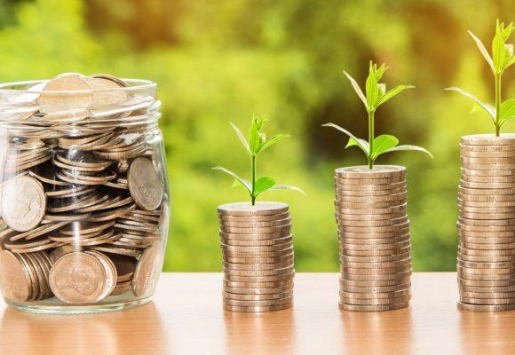Les 4 principaux avantages offerts par un prêt modulable