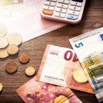 Quelles sont les conditions pour obtenir un crédit à la consommation sans justificatif ?