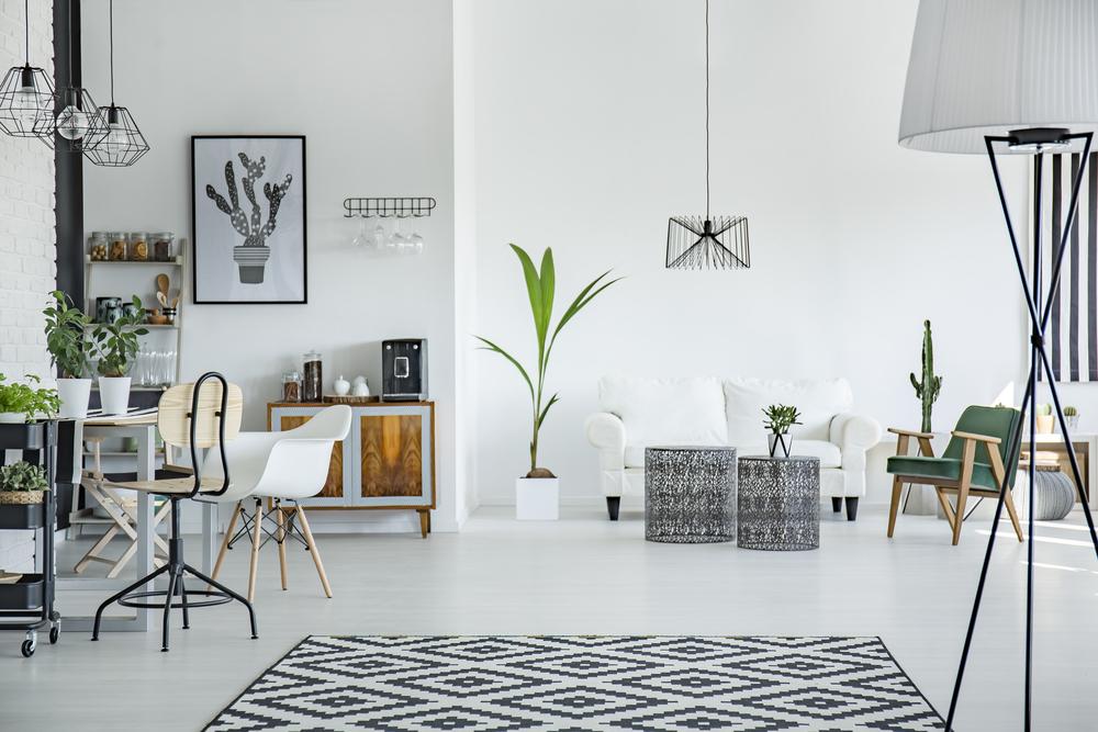 Comment choisir son tapis ?