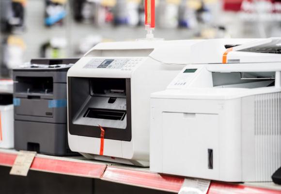 Les éléments à considérer lors de l'achat d'une imprimante laser